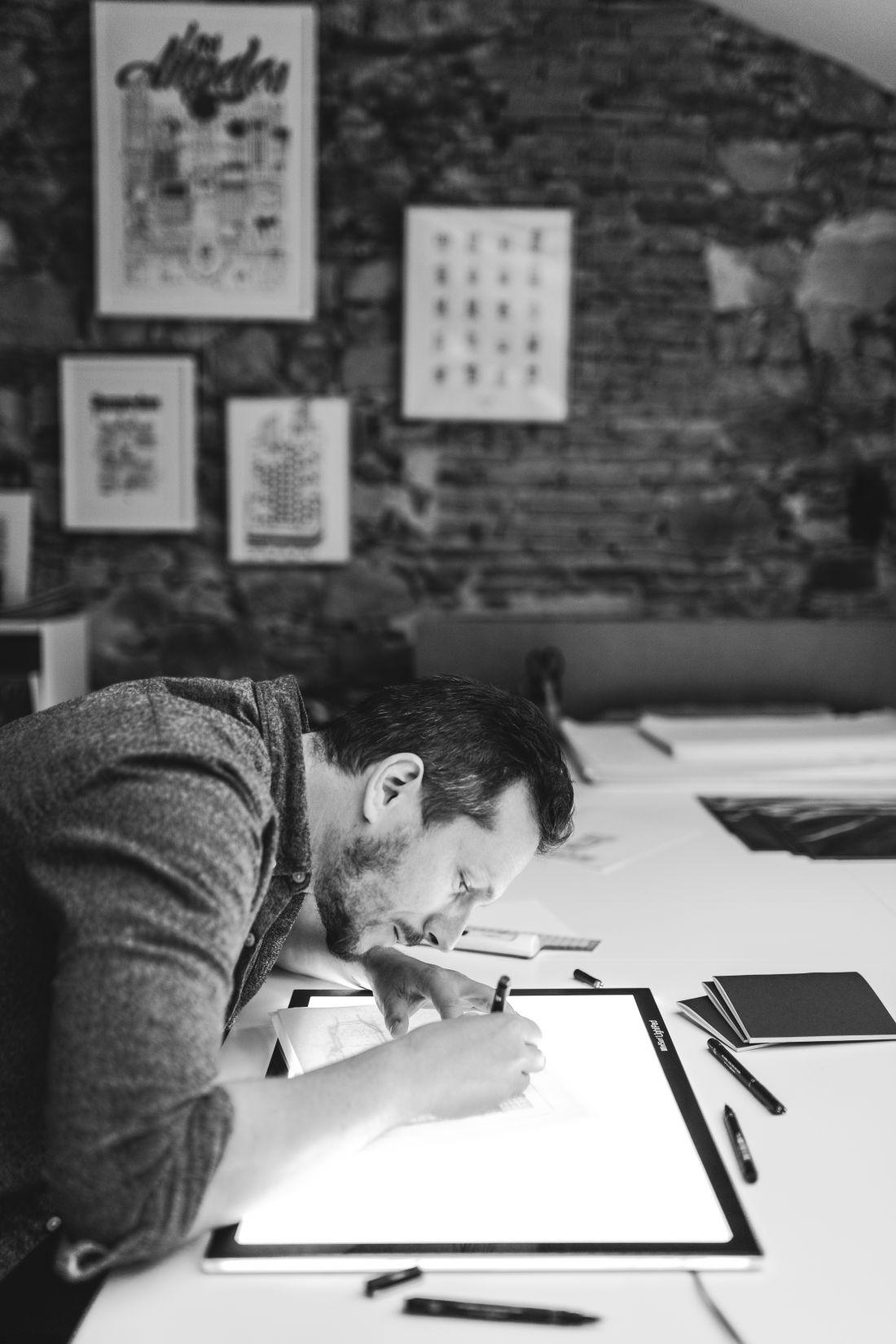 Docteur Paper Illustrateur Nantes