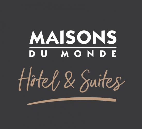 TALK MAISON DU MONDE Docteur Paper ILLUSTRATEUR Nantes City