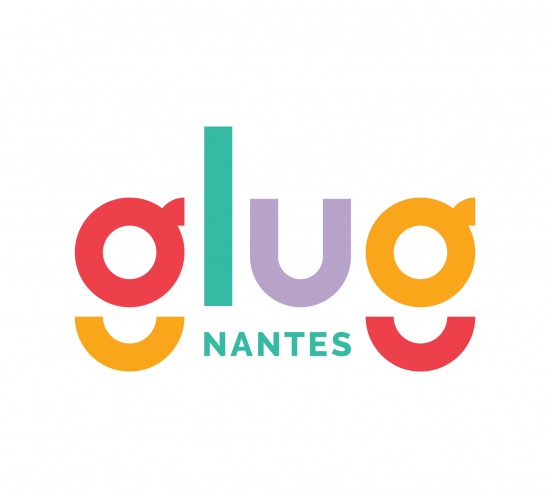 Glug Nantes Docteur Paper ILLUSTRATEUR Nantes City