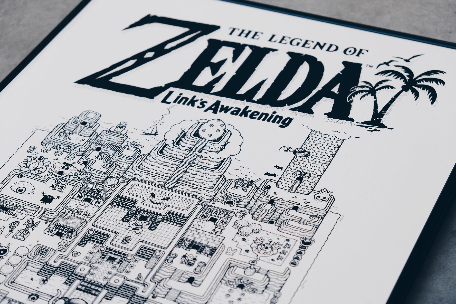 Zelda (en)