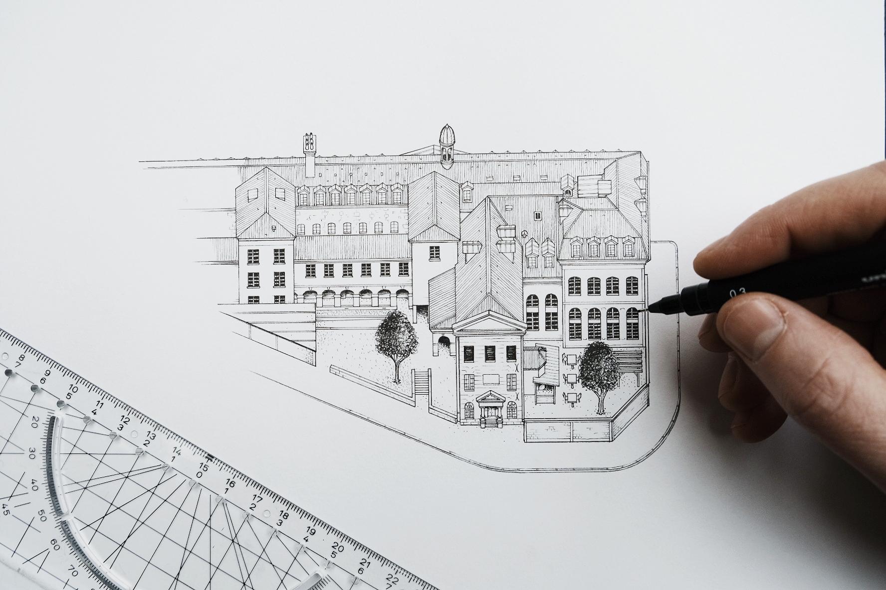 sketch (en)